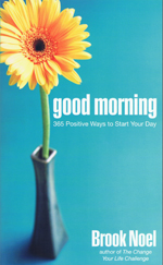 Good Morning Cover