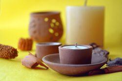 candle_terra-cotta_hires